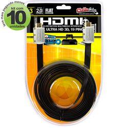 7555-10-cabo-hdmi-2-0-flat-desmontavel19-pinos-4k-ultra-hd-3d-3-metros