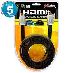7555-05-cabo-hdmi-2-0-flat-desmontavel19-pinos-4k-ultra-hd-3d-3-metros