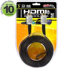 7556-10-cabo-hdmi-2-0-flat-desmontavel19-pinos-4k-ultra-hd-3d-5-metros