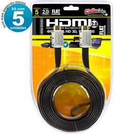 7556-05-cabo-hdmi-2-0-flat-desmontavel19-pinos-4k-ultra-hd-3d-5-metros