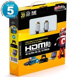 7561-05-cabo-hdmi-2-0-flat-desmontavel19-pinos-4k-ultra-hd-3d-20-metros