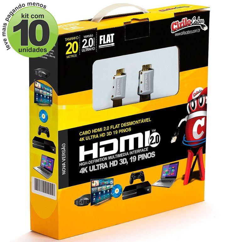 7561-10-cabo-hdmi-2-0-flat-desmontavel19-pinos-4k-ultra-hd-3d-20-metros