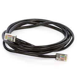 0170304-01-cabo-de-rede-blindado-cat-5-montado-com-conectores-rj45-preto