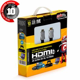 7558-10-cabo-hdmi-2-0-flat-desmontavel19-pinos-4k-ultra-hd-3d-10-metros