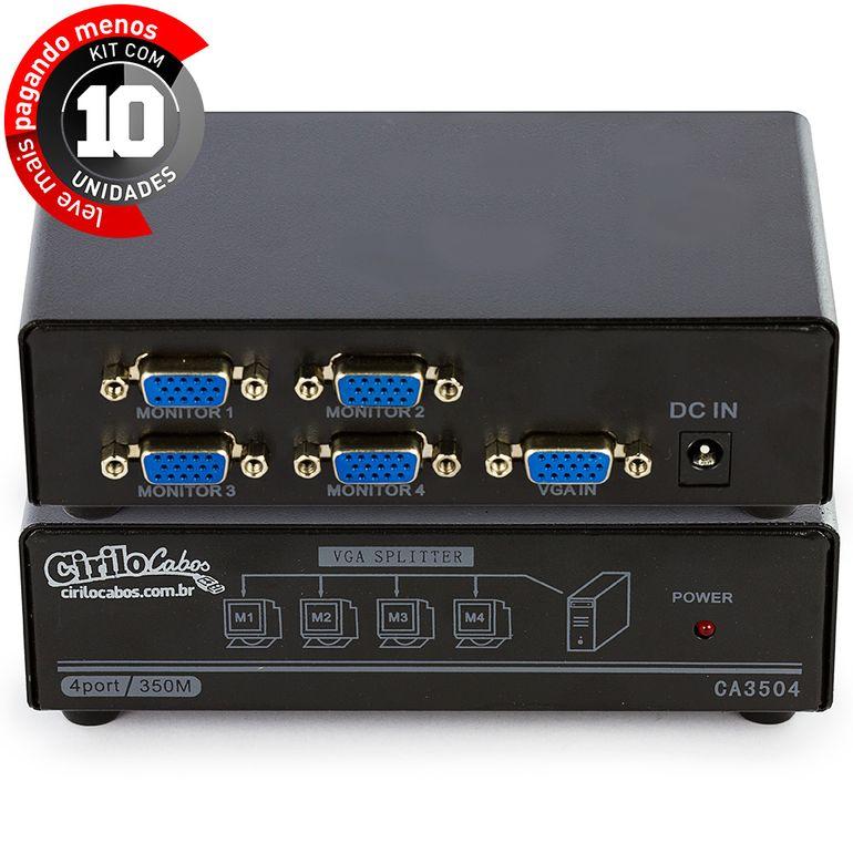 242210-10-video-splitter-1x4-distribuidor-de-sinal-vga-cirilocabos