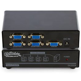 242210-00-video-splitter-1x4-distribuidor-de-sinal-vga-cirilocabos