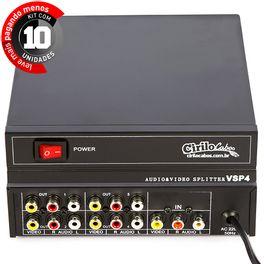 778493-10-Distribuidor-Video-Splitter-RCA-1-para-4-cirilocabos