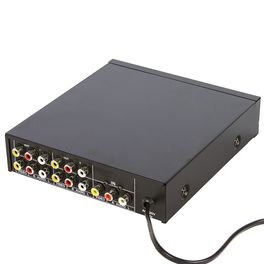 778493-05-Distribuidor-Video-Splitter-RCA-1-para-4-cirilocabos