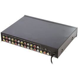 778494-03-Distribuidor-Video-Splitter-RCA-1-para-8-cirilocabos