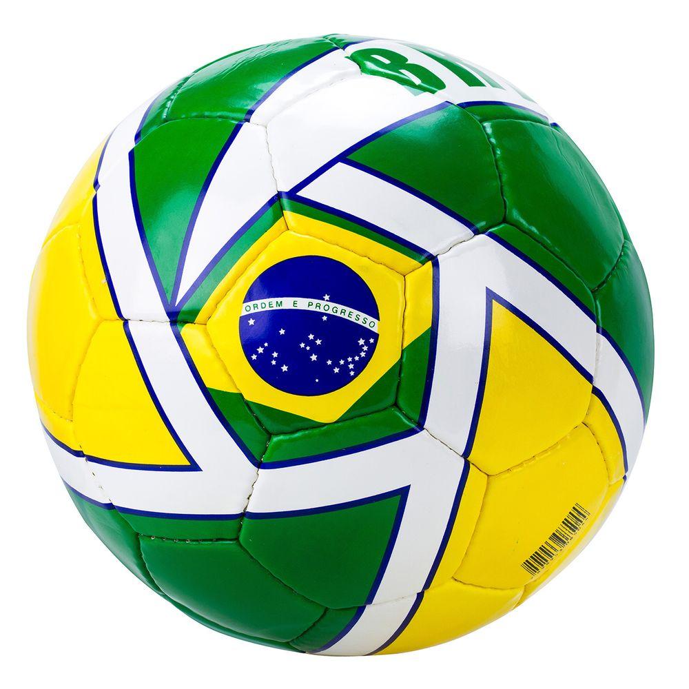 Bola de futebol de campo em couro tamanho e peso oficial verde 8810 01 bola de futebol de campo em thecheapjerseys Gallery