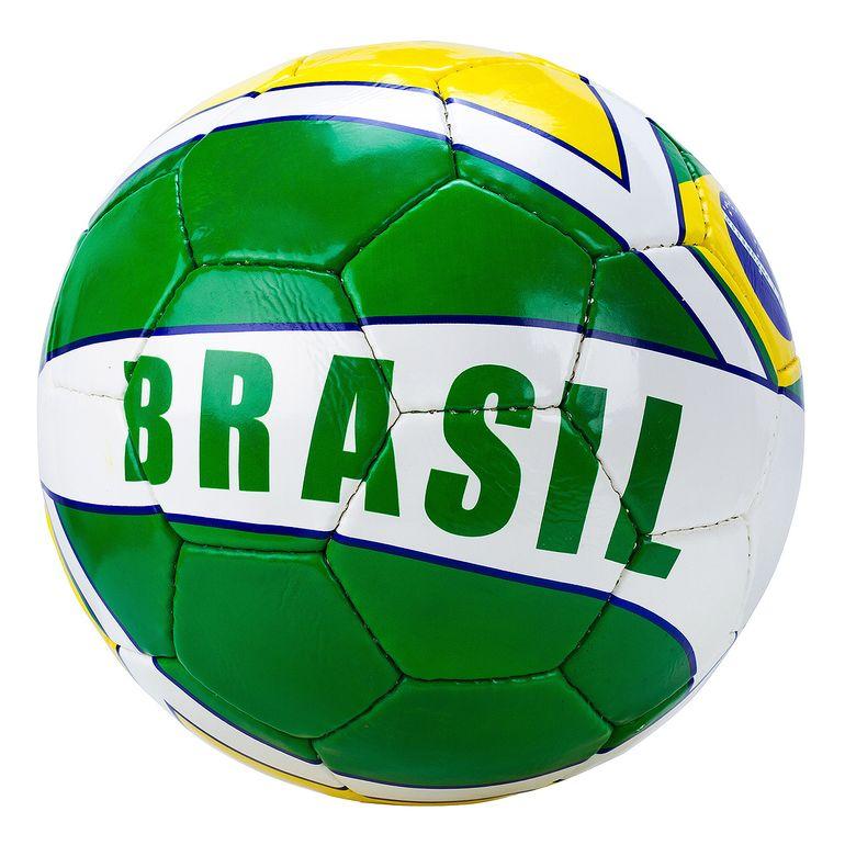 8810-02-bola-de-futebol-de-campo-em-couro-tamanho-e-peso-oficial-verde-cirilocabos