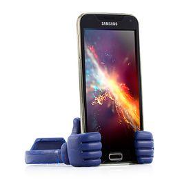 7370-suporte-dock-mesa-celular-tablet-smartphone-importado-cirilo-cabos-azul-01