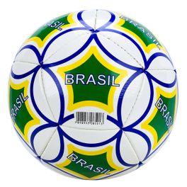 8811-02-bola-de-futebol-de-campo-em-couro-tamanho-e-peso-oficial-branca-cirilocabos