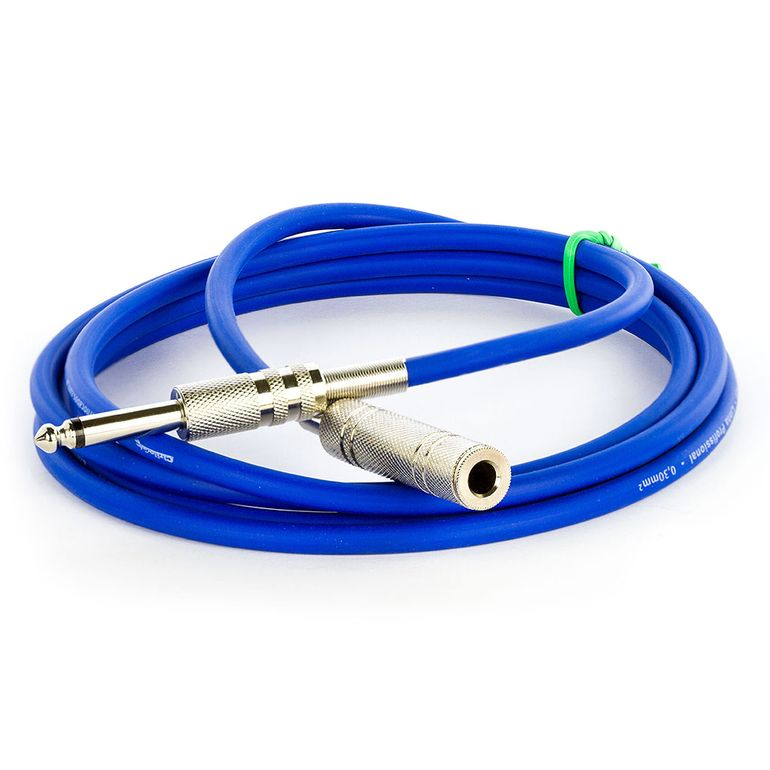 472999-extensao-p10-mono-azul-cirilocabos-02