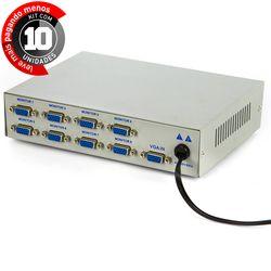 242209-video-splitter-1x8-distribuidor-de-sinal-vga-cirilocabos-10