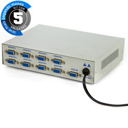 242209-video-splitter-1x8-distribuidor-de-sinal-vga-cirilocabos-05