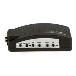 1079730-conversor-tv-para-pc-cirilocabos-01