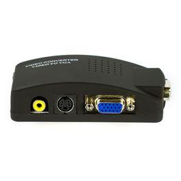 1079730-conversor-tv-para-pc-cirilocabos-03
