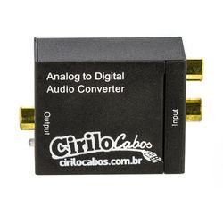 956996-conversor-analogico-para-digital-cirilocabos-02
