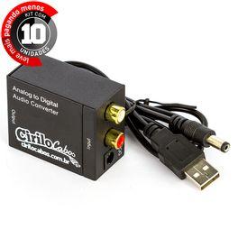 956996-conversor-analogico-para-digital-cirilocabos-kit-10