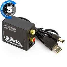 956996-conversor-analogico-para-digital-cirilocabos-kit-05