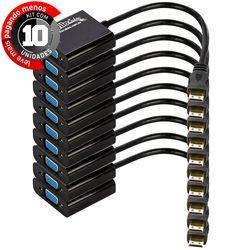 6920-kit-10-cabo-conversor-adaptador-mini-hdmi-para-vga-cirilo-cabos