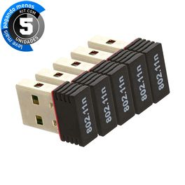 7067-mini-adaptador-wireless-usb-150mbps-802-1-cirilocabos-kit-05