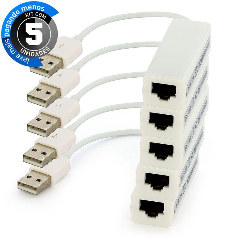 268090-adaptador-usb-para-rj45-cirilocabos-kit-05