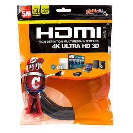 7255-01-cabo-mini-hdmi-para-hdmi-1-4-ultra-hd-3d-5-metros-cirilo-cabos