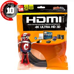 7255-kit-10-cabo-mini-hdmi-para-hdmi-1-4-ultra-hd-3d-5-metros-cirilo-cabos