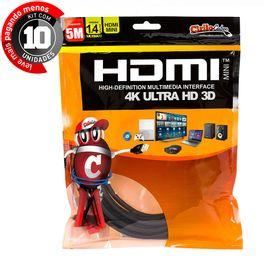 7255-kit-10-cabo-mini-hdmi-para-hdmi-1-4-ultra-hd-3d-5-metros-cirilo-cabos