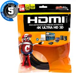 7254-kit-05-cabo-mini-hdmi-para-hdmi-1-4-ultra-hd-3d-3-metros-cirilo-cabos