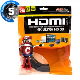7253-kit-05-cabo-mini-hdmi-para-hdmi-1-4-ultra-hd-3d-2-metros-cirilo-cabos