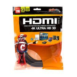 7252-01-cabo-mini-hdmi-para-hdmi-1-4-ultra-hd-3d-1-metro-cirilo-cabos