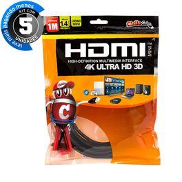 7252-kit-05-cabo-mini-hdmi-para-hdmi-1-4-ultra-hd-3d-1-metro-cirilo-cabos