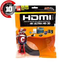 7252-kit-10-cabo-mini-hdmi-para-hdmi-1-4-ultra-hd-3d-1-metro-cirilo-cabos