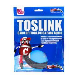 7260-01-cabo-optico-digital-toslink-50-cm-cirilo-cabos