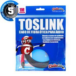 7261-05-cabo-optico-digital-toslink-1-metro-cirilo-cabos