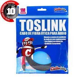 7261-10-cabo-optico-digital-toslink-1-metro-cirilo-cabos