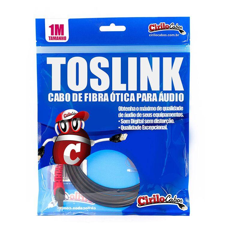 7261-01-cabo-optico-digital-toslink-1-metro-cirilo-cabos