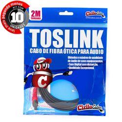 7262-10-cabo-optico-digital-toslink-2-metros-cirilo-cabos