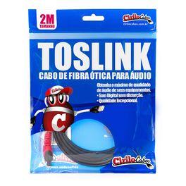 7262-01-cabo-optico-digital-toslink-2-metros-cirilo-cabos