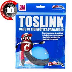 7263-10-cabo-optico-digital-toslink-3-metros---cirilo-cabos