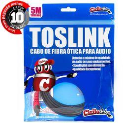 7264-10-cabo-optico-digital-toslink-5-metros---cirilo-cabos