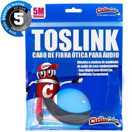 7264-05-cabo-optico-digital-toslink-5-metros---cirilo-cabos