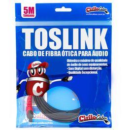 7264-01-cabo-optico-digital-toslink-5-metros---cirilo-cabos