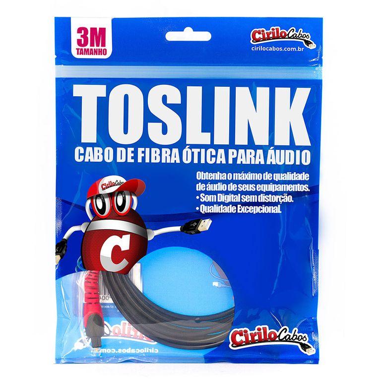 7263-01-cabo-optico-digital-toslink-3-metros---cirilo-cabos