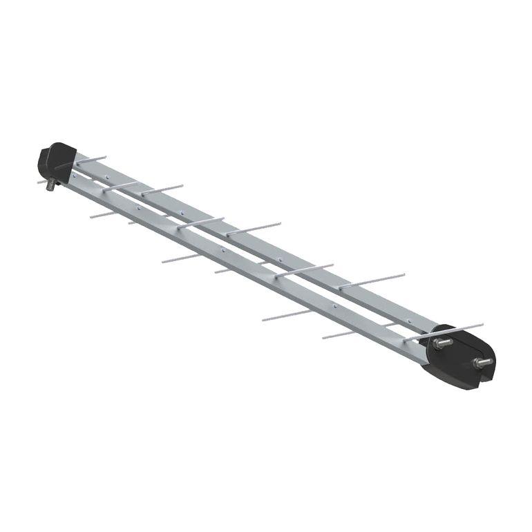 806-antena-externa-log-digitalsinal-antenas-sl-1600