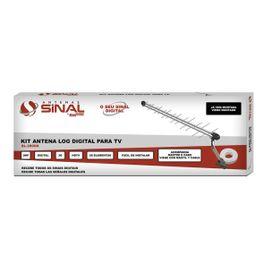 808-Kit-Antena-Externa-Digital-HDTV-UHF-Cabo-e-Mastro-–-SL-2800K