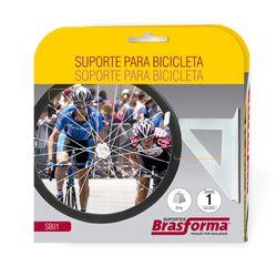 817-suporte-fixo-de-teto-e-parede-para-bicicletas-sb01-brasforma-02